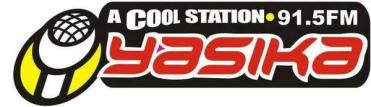 logo-yasika.jpg